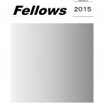 fellows4