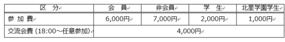 ff42ryoukin