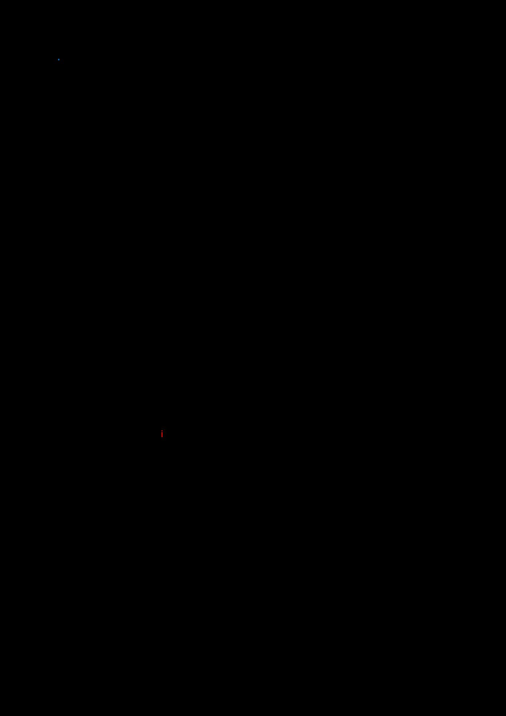 2016_ページ_3